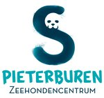 Zeehondencentrum Pieterburen - Opvang- en onderzoekscentrum voor zeedieren