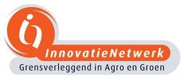 InnovationNetwork