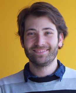 Luca Gennari
