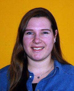 Marcella van Dongen