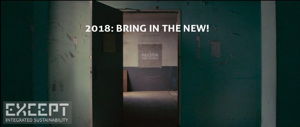 newsletter 2018 -