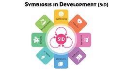 Symbiosis in Development (SiD)