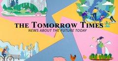 tTT June21-main3