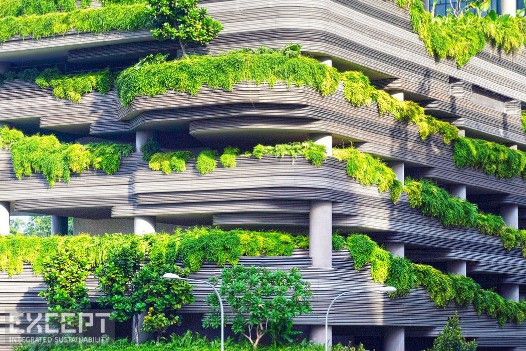 greenbuilding -
