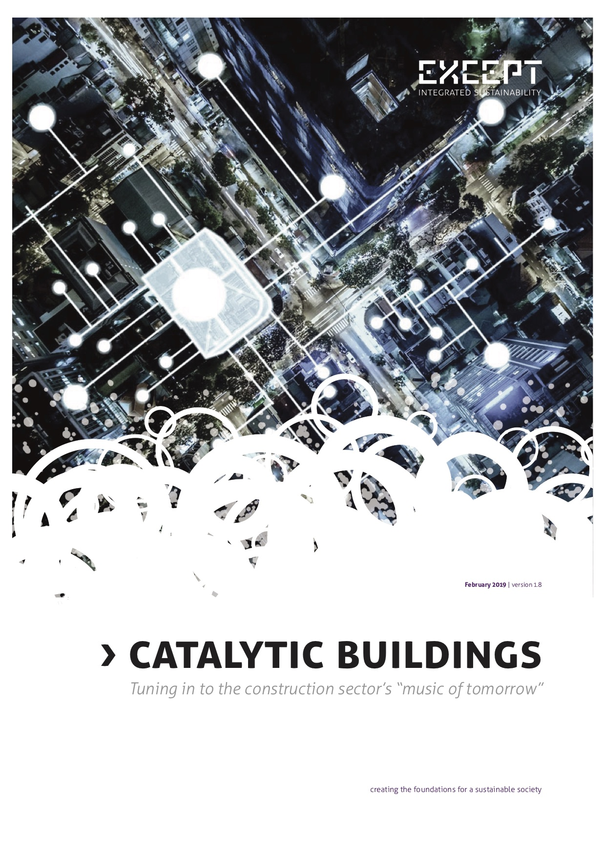 Catalytic Buildings Whitepaper